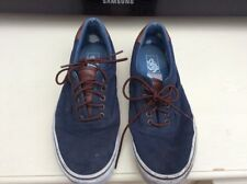 Skate Canvas Shoes for Men