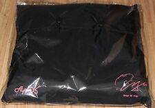 APINK Special Official Goods WINDBREAKER M SIZE NEW