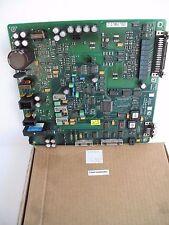 Siemens ULTRAMAT 23 C79451-A3494-D501 Board, Siemens C79040-A6425-C830-02 Board