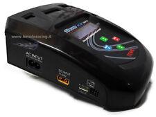 T8120AC Ladegerät 200W Profi Digital Batterie + Multitester Himoto