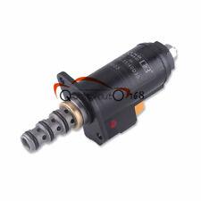 121-1491 Solenoid Valve For Caterpillar Excavator CAT 320 E320B E320C 1211491