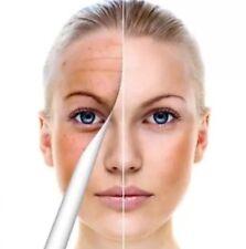 A313 gel puro concentrato di vitamina A-alternativa più vicina avibon GRANDE 50G retinolo