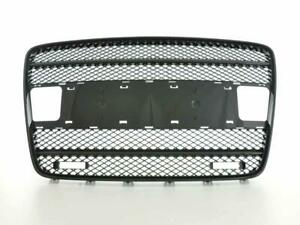 Mascherina Calandre  Sport Grill  4250414602499 Audi Q7 (4L) 05-09