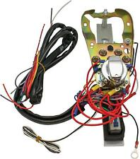 PRO ONE WIRING HARNESS FOR SPLIT TANKS 400909