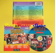 CD SIXTIES HIGHWAY 1992 compilation BEE GEES CHUCK BERRY OLIVER no lp mc (C15)