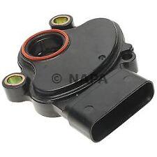 Neutral Safety Switch NAPA NS6819 fits 04-13 Mazda 3
