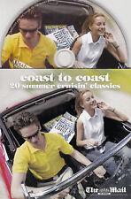 CD CARDSLEEVE COLLECTOR 20T RONAN KEATING/ELTON JOHN/JULIE DRISCOLL/SHANICE/OMAR