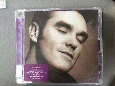 Morrissey - Greatest Hits (2008 CD ALBUM)