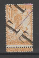 Yugoslavia Slovenia verigarji (chainbreaker)  1919 - 1920