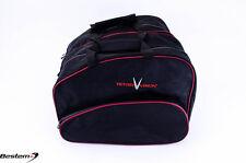 Victory Vision Trunk Liner Bag Liners Bags Sideliners, Black By Bestem SYDNEY