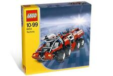 Lego Technic Fire 8454 Rescue Truck  NEW Sealed