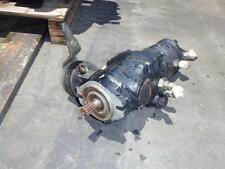 Hydraulic Pack for Kubota V1505-E Engine - Great condition, available today!