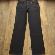 Mustang Tramper Hosengröße W34 Herren-Jeans aus Denim
