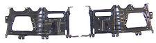 DODGE RAM 1500 2009 - 2012 Front Bumper Bracket PAIR (Left + Right)