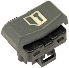 Dorman 901-041 Door Lock Switch for Chevrolet 2005-96, GMC 2005-96 OE 15151430