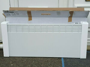 Stiebel Eltron Convector CNS 300 Trend UK Wall mounted electric panel heater