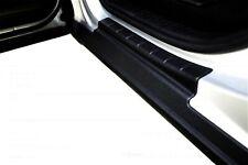 Rocker Panel-XL, Extended Cab Pickup BUSHWACKER 14081 fits 15-16 Ford F-150