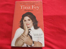 Tina Fey Bundle
