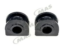 Suspension Stabilizer Bar Bushing Kit MAS BB6408