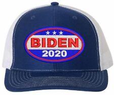 b61970ec2 Richardson Snapback Polyester Baseball Caps Hats for Men for sale | eBay