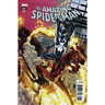 Amazing Spider-man #800 Ramos Connecting Variant - Bagged & Boarded