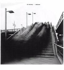 The Amazing - Ambulance - ultra rare indie promo album