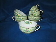 Noritake Leandro FLAT CUP (s) *have more items to this set