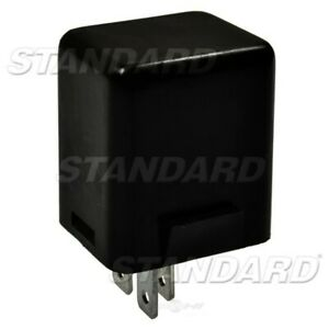 Choke Relay  Standard Motor Products  RY144