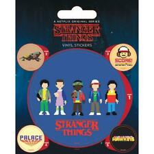 Arcade Stickers Ebay
