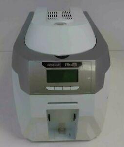 Magicard Rio Pro STD Card Printer