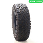 Interchange Part Number 275/65/18 2756518 275 65 18 used tires used tire
