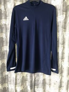 Mens Adidas Climacool Top Small New Without Tags