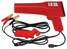 Msd Ignition 8992 Timing Pro Timing Light