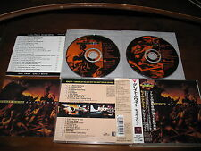 Great White / Sail Away/Anaheim Live JAPAN+2 2CDBOX *J