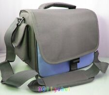 Camera Bag for Nikon DSLR D600 D700 D800 D800E D300 D300S D90 D80 D60 D70 D7500