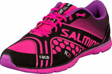Medium Fitness & Running Shoes Microfibre Outer for Women