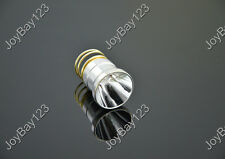 G60 CREE XM-L2 1000 Lumens 1-mode Lamp Bulb Assembly G2 6P Mastiff E5 WF-501B