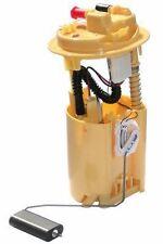 VE523004 Fuel Feed Unit fits CITROEN PEUGEOT