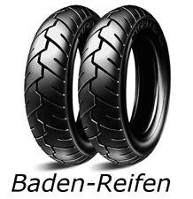 Michelin S1 3.50-10 TT/TL 59J Motorrad Sommerreifen