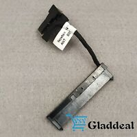 HP ProBook 640 645 650 655 G1 Hard Drive HDD SATA Connector Cable 6017B0362201