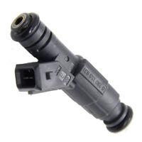 Fuel Injectors For Holden VT VX VU VY VZ V8 5.7L LS1 Gen 3 Commodore Calais New