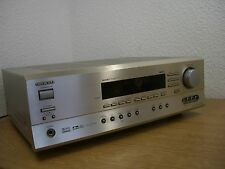 Onkyo AV Home Cinema Theater RDS Receiver Amplifier TX-SR501E HiFi 6.1 Receiver