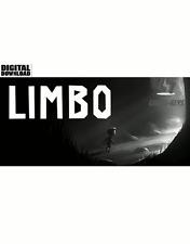 Limbo Steam Key Pc Game Download Spiel Code Global [Blitzversand]