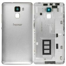 Couvercle Arriere Huawei Honor 7 - Argent