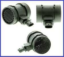 Débitmètre D'air OPEL Astra H GTC 1.9 CDTI - 1.3 CDTI -1.7 CDTI -