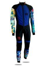 skydiving suit - Bertrand Adrenaline CX 08
