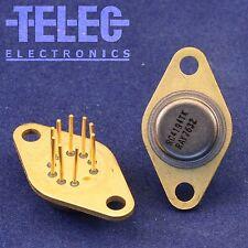 1PC. RC4194TK Dual tracking Voltage Regulator RC4194