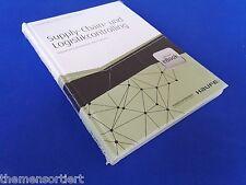 Supply-Chain- und Logistikcontrolling von Ronald Gleich und Christian Daxböck