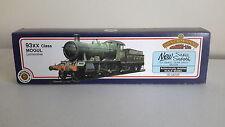 Bachmann C-7 Excellent Plastic Model Trains
