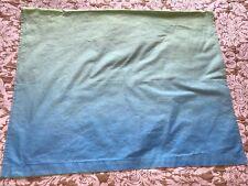 Rare Marimekko Fujiwo Ishimoto Tablecloth